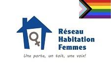 Réseau Habitation Femmes